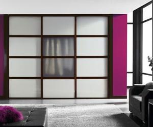 8 soluciones para integrar el armario