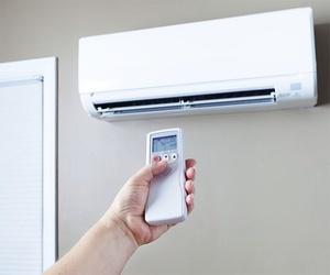 Instalación de aire acondicionado en Granada