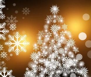 Menú Infantil Navidad 2020-21