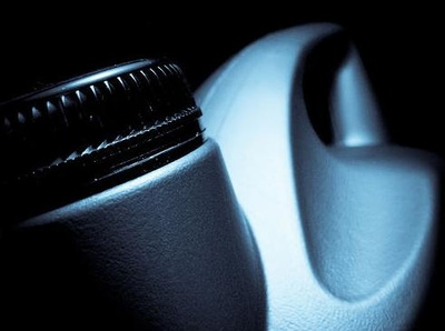 Todos los productos y servicios de Recambios y accesorios del automóvil: Auto Repuestos Picón