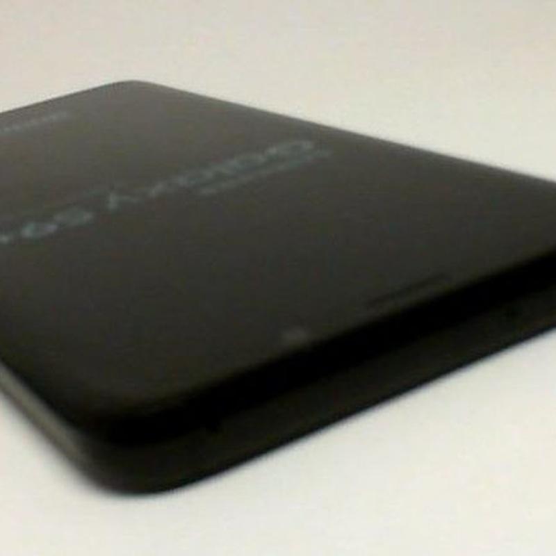 SAMSUNG GALAXY S9+ 64GB BLACK G965F: Compra y Venta de Ocasiones La Moneta
