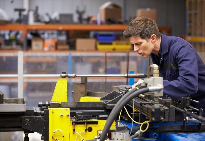 Accesorios para ventanas de aluminio: Productos y Servicios  de Tadema