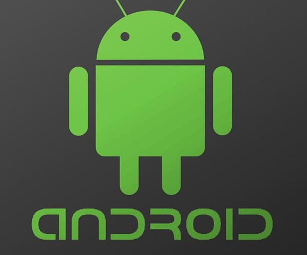 ¿Android o IOS?