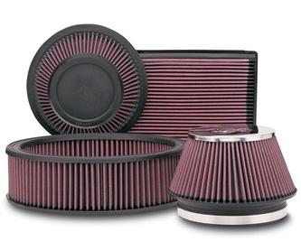 Aceite: Catálogo de Neumáticos Salamanca