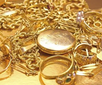 Compra Oro