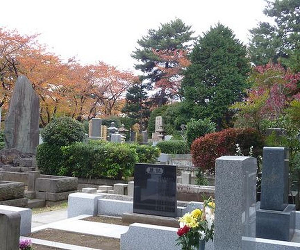 El significado de los símbolos de las lápidas