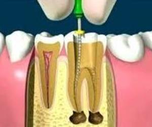 Todos los productos y servicios de Clínica dental: Clínica Dental Sant Jordi