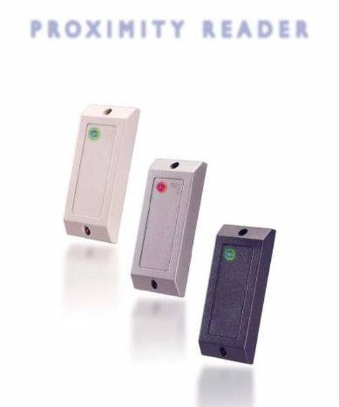 Detector pulseras: Productos  de Comercial Sacrida