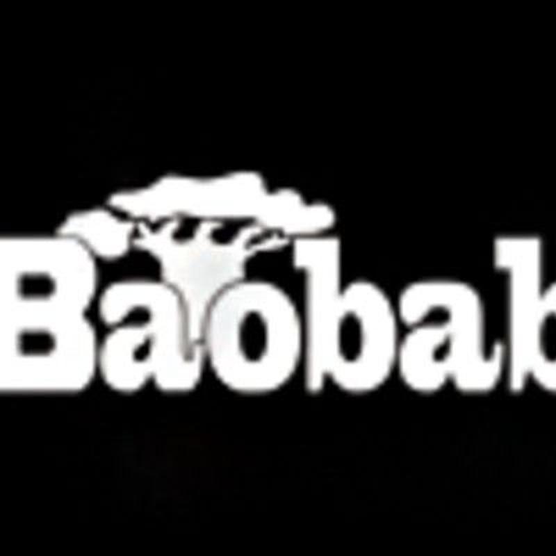 Agidi Jollof vegano: Carta de Baobab Exotic