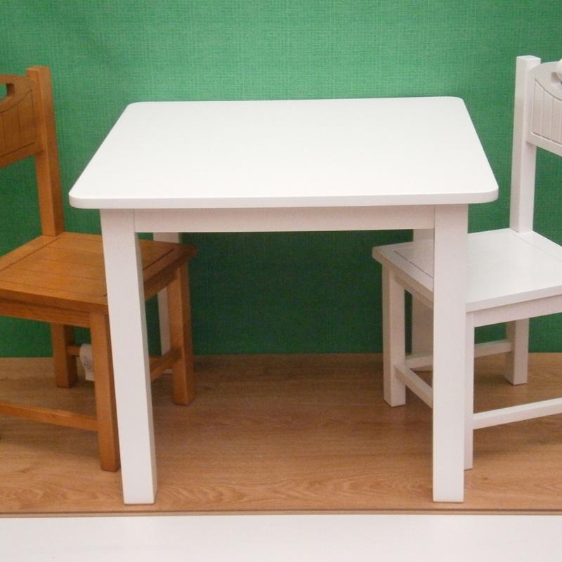 Trabajos en madera: Productos y materias primas de Estilo 2 Bambú, S.L.
