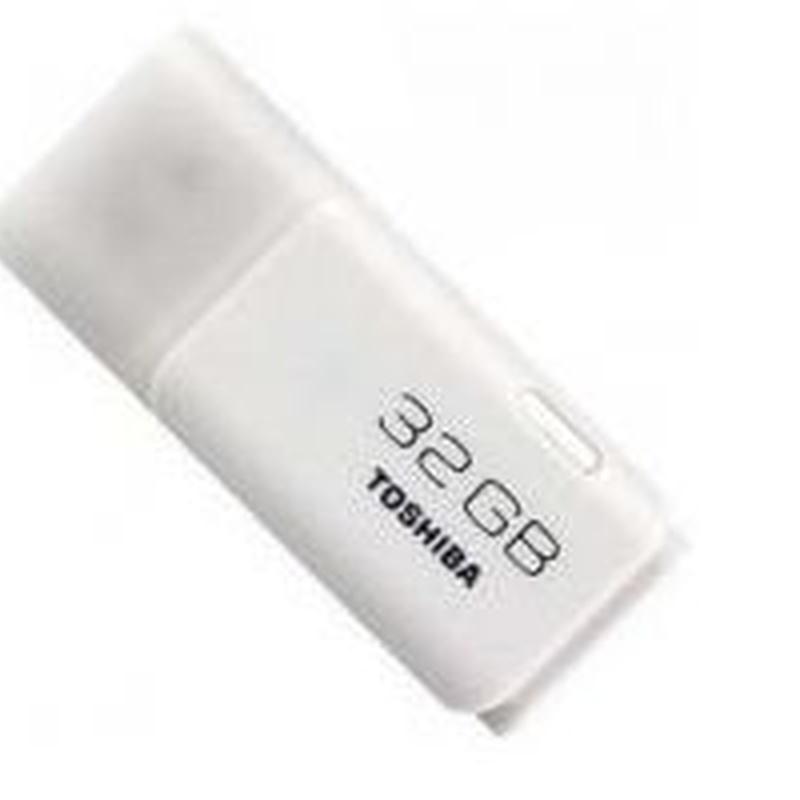 MEMORIA USB 32 GB: Catálogo de Retóner Ecológico, S.C.