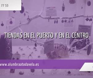 Tiendas esotéricas Valencia