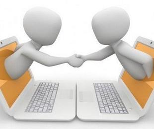 Terapia On-line, ¿cómo funciona?