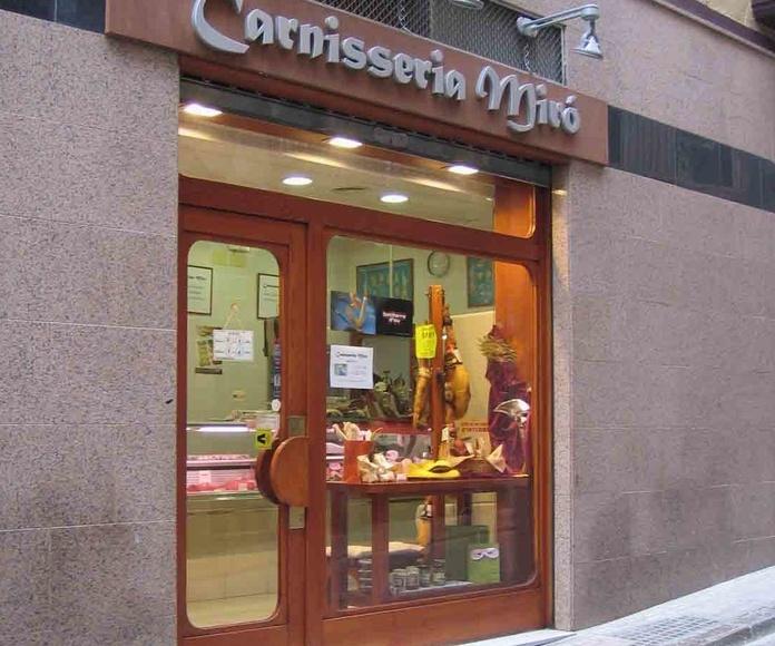 Vedella del Pirineu D' Osca Tarragona