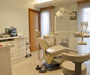 Odontología integral en Ferrol