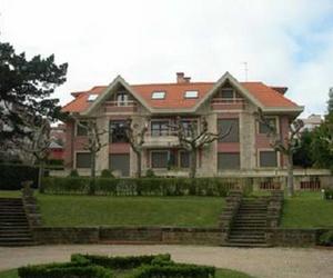 vivienda unifamiliar en Santander