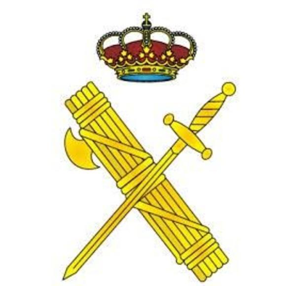 Guardia Civil: Servicios  de Academia Porta Nova