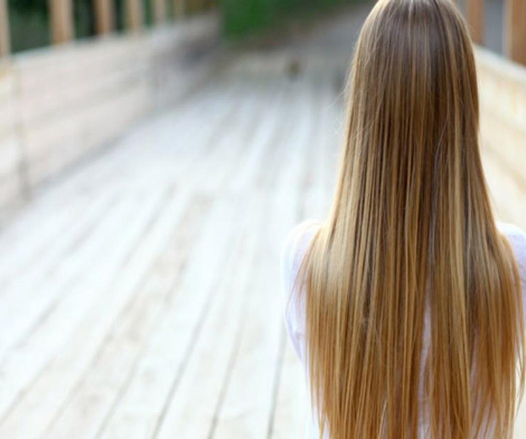 Ventajas del barro para el pelo