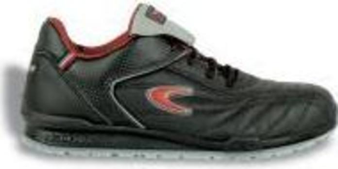 Zapato Seg. deportivo - reus