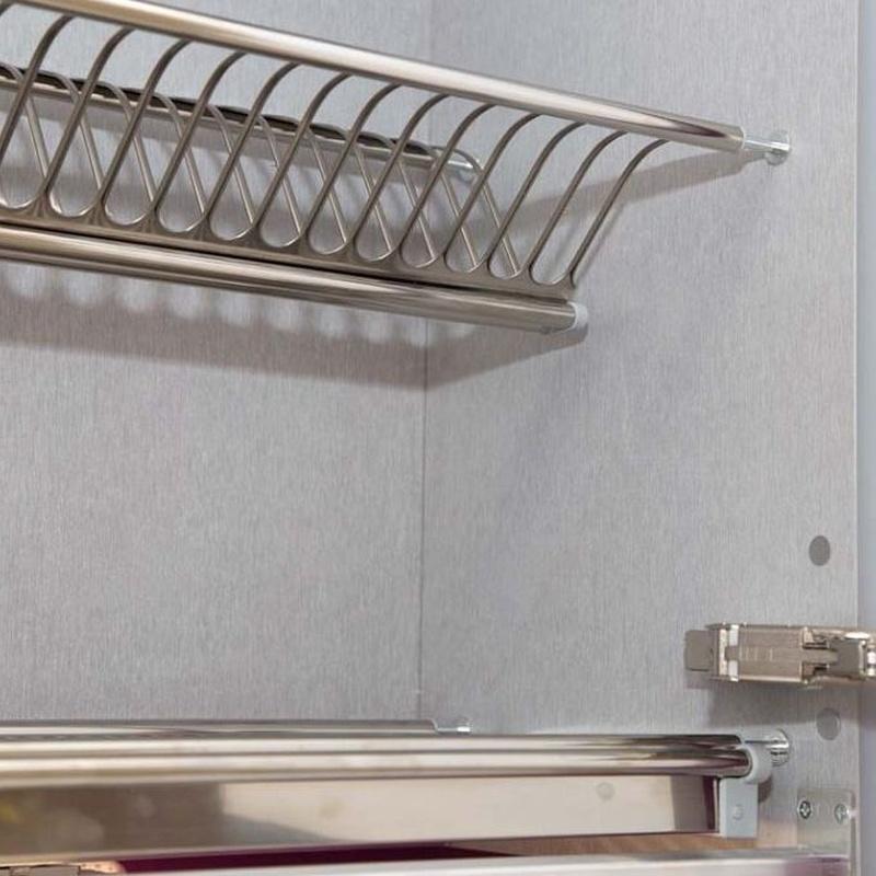 Fregaderos de cocina: Cocinas y Armarios de Cocinas y +