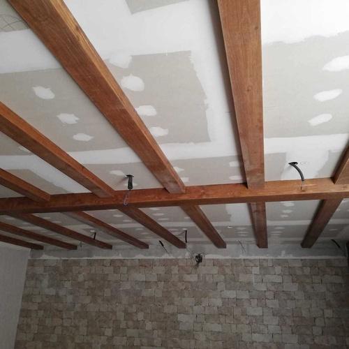 Muebles de cocina en Segovia | Carpintería J. I. Olmos
