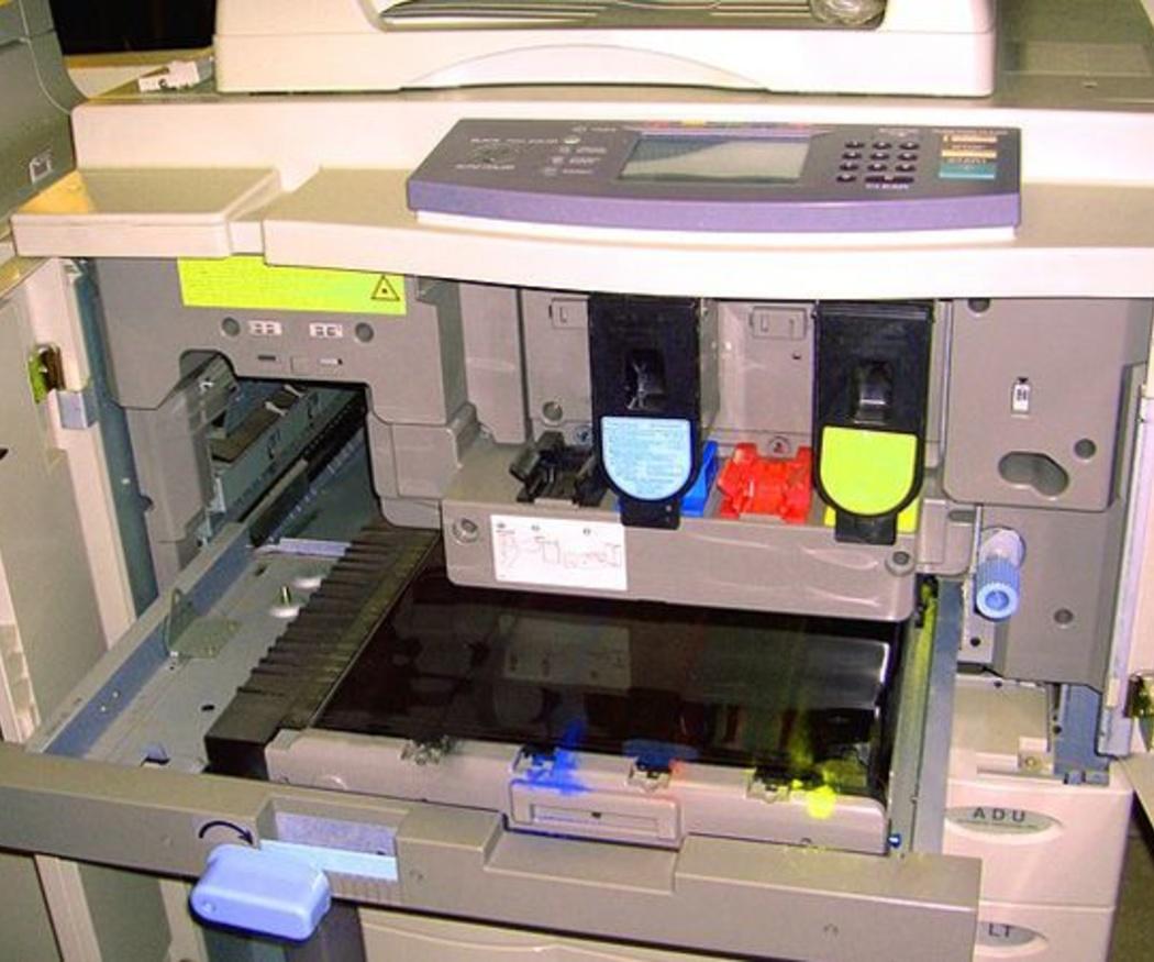 Consejos para el buen funcionamiento de tu impresora