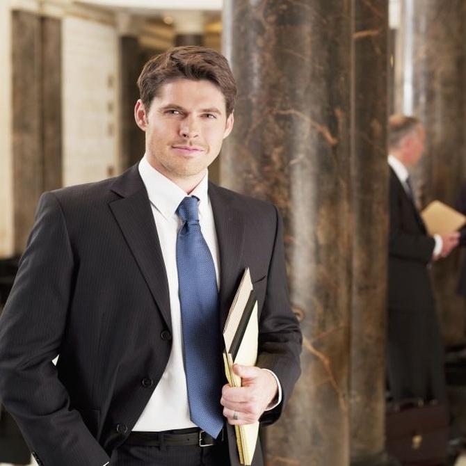 El valor de contar con un abogado empático