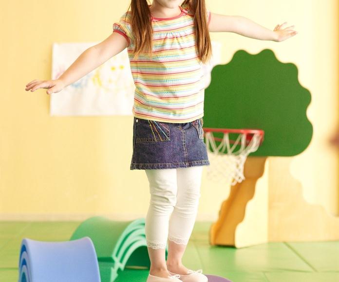 Yoga Kids & Fitness Fun: Actividades de Gymboree Play & Music Sant Feliu