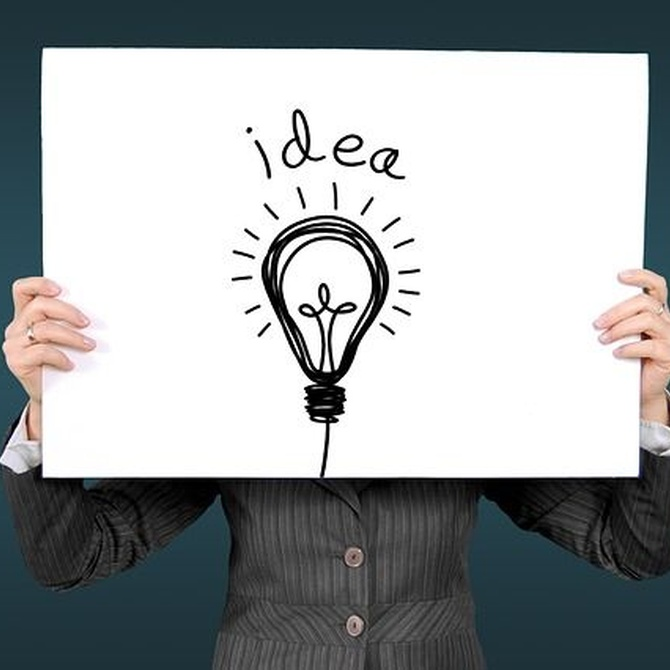 ¿cuántos tipos de patentes existen?