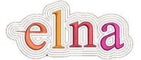 Bordadoras ELNA y ALFA: Productos y servicios de Alfa- Refrey