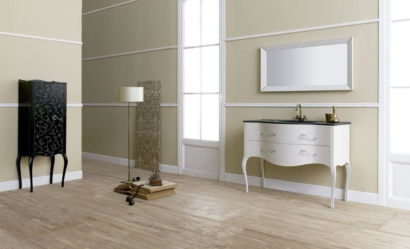 Mueble de baño Fiora Vivaldi Collection