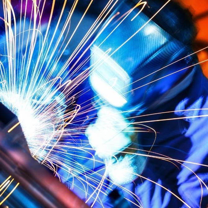 Los peligros de usar un equipo defectuoso