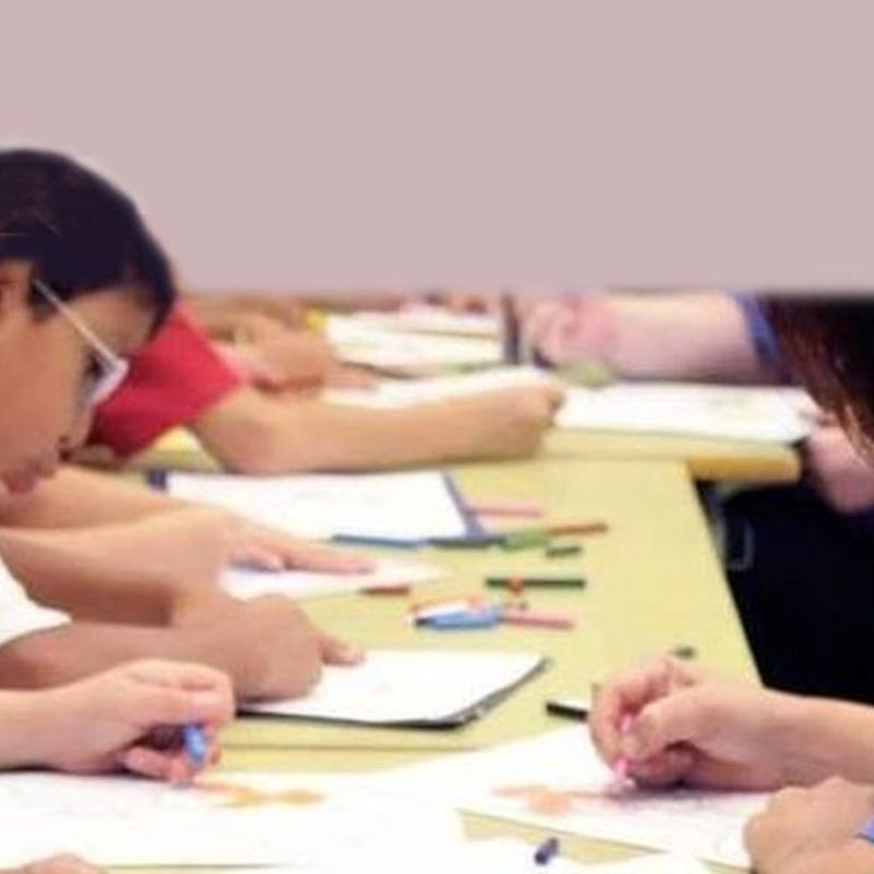 Refuerzo escolar: Servicios de Academia CEPA