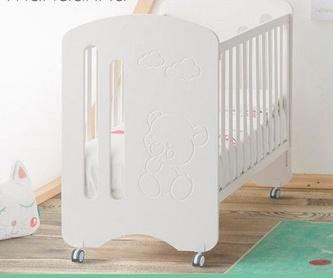NADO 701 664 G.0+/1 BE COOL: Catálogo de Leiva Bebé