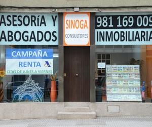 Asesoría contable en A Coruña