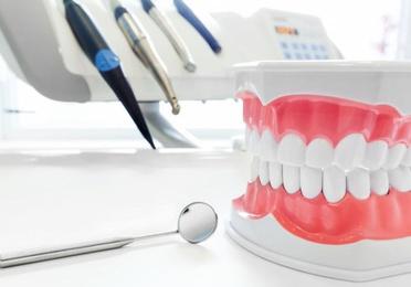 Odontologia professional