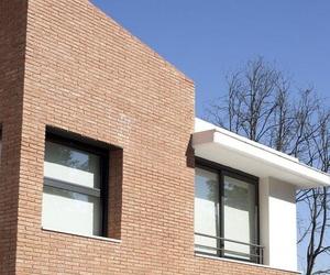 Proyecto de arquitectura en San Cugat del Vallés
