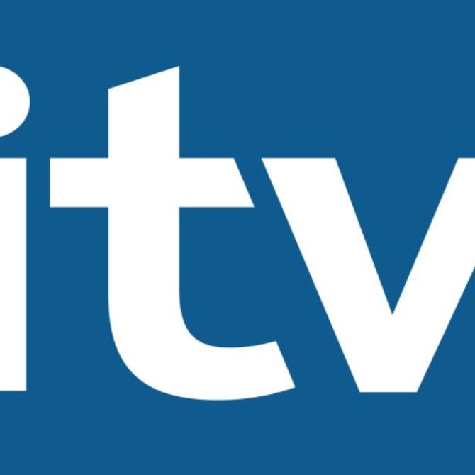 El estado exterior del coche importa también en la ITV