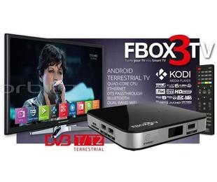 FBOX3TV