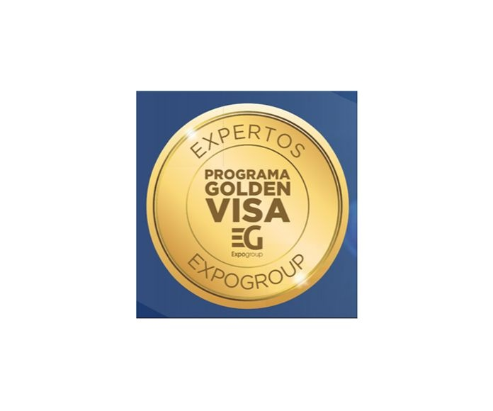 Golden Visa: Services de Golden Visa Camila Bayon }}