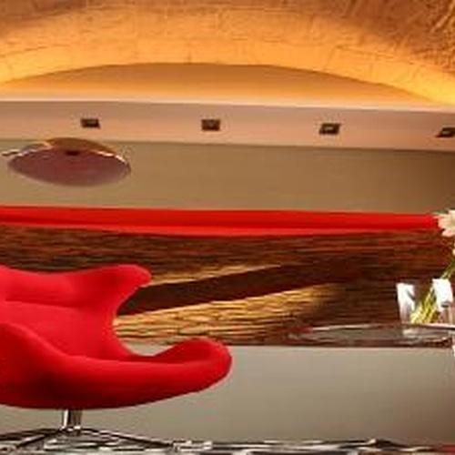 Muebles y Decoración en Guipúzcoa