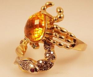 Reparación de joyas en Vic