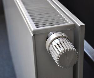 Ahorrar en calefacción es cuestión de hábitos
