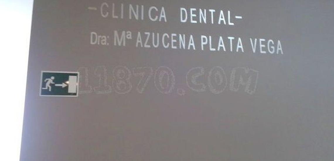 Implantes dentales con precios económicos en Utrera