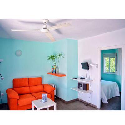 Todos los productos y servicios de Apartamentos y casas de alquiler: Puravida Bungalows     (Vacaciones sin niños))