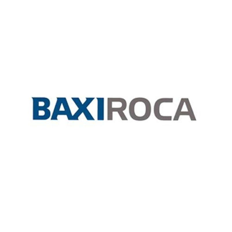 Baxiroca TX500