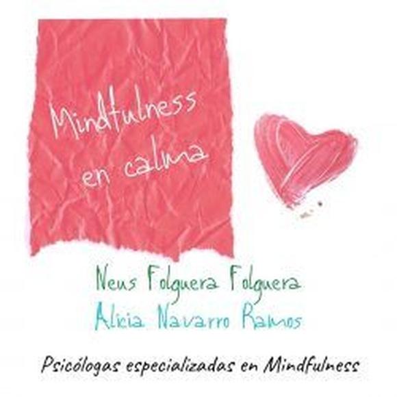 MINDFULNESS EN FAMILIA: BLOG de Alicia Navarro Psicóloga