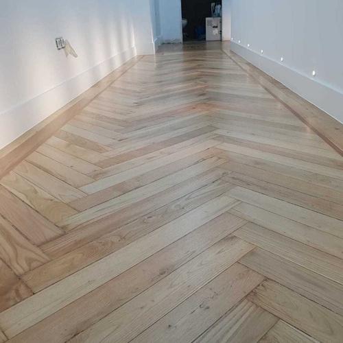 Reparación e Instalación de suelos de parquet, laminados, vinilos en Madrid