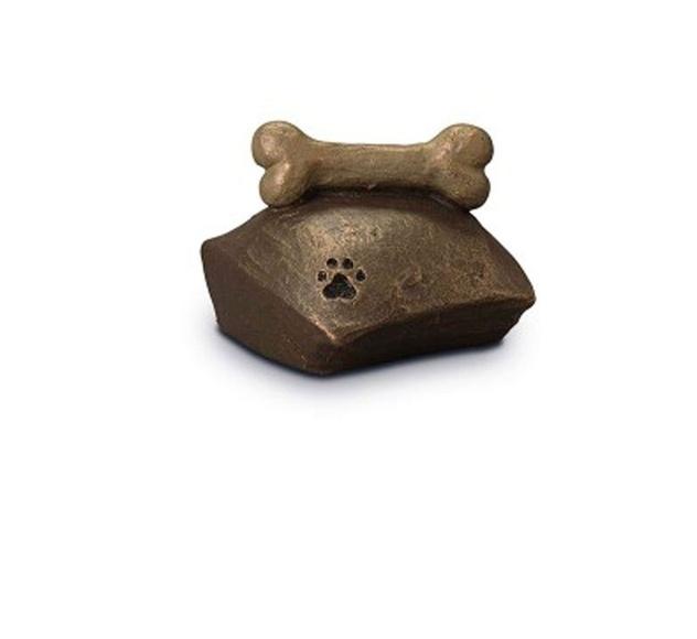 Urnas polvo de bronce: Productos de Funema Alzira