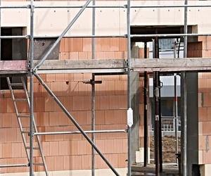 Qué pasos seguir para rehabilitar un edificio